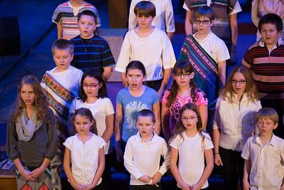 0045_BACA-Christmas-Concert_121615