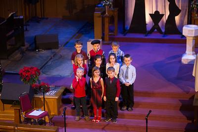 0030_BACA-Christmas-Concert_121615