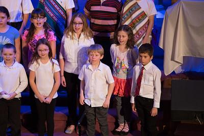 0040_BACA-Christmas-Concert_121615