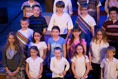 0044_BACA-Christmas-Concert_121615