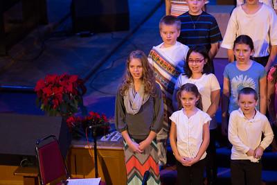 0034_BACA-Christmas-Concert_121615