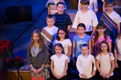 0046_BACA-Christmas-Concert_121615