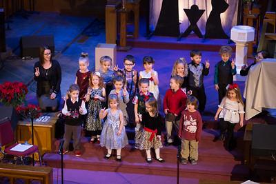 0011_BACA-Christmas-Concert_121615