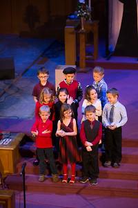 0028_BACA-Christmas-Concert_121615