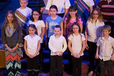 0036_BACA-Christmas-Concert_121615