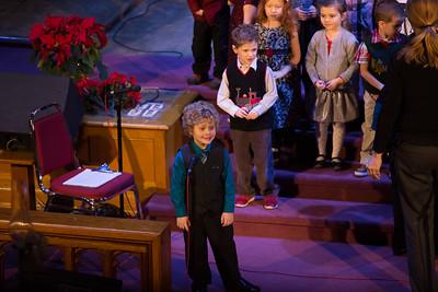 0008_BACA-Christmas-Concert_121615
