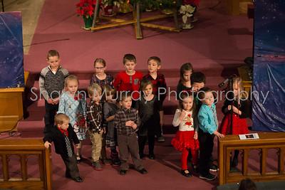 0005_BACA-Christmas-Program_121918