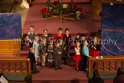 0006_BACA-Christmas-Program_121918