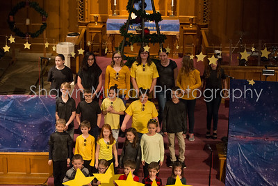 0014_BACA-Christmas-Program_121918
