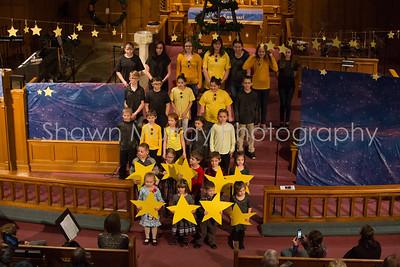 0018_BACA-Christmas-Program_121918