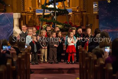 0002_BACA-Christmas-Program_121918