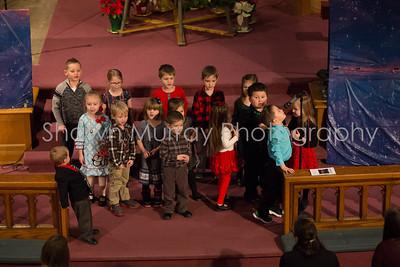 0011_BACA-Christmas-Program_121918