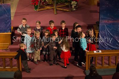 0010_BACA-Christmas-Program_121918