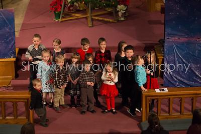 0009_BACA-Christmas-Program_121918