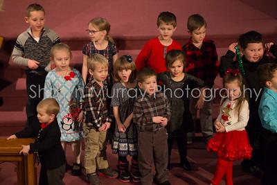 0007_BACA-Christmas-Program_121918