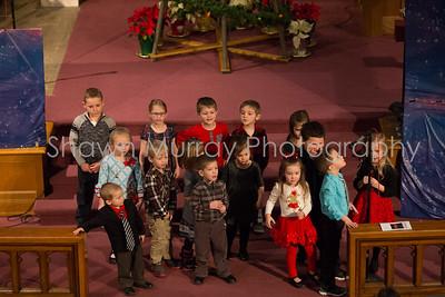 0004_BACA-Christmas-Program_121918