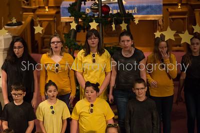0021_BACA-Christmas-Program_121918