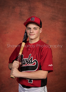 0194_BAHS-Owls-Baseball_031817