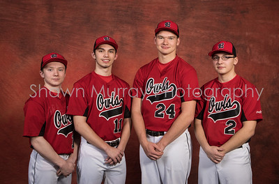 0041_BAHS-Owls-Baseball_031817