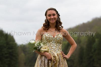 0023_BHS Prom 2014_051614