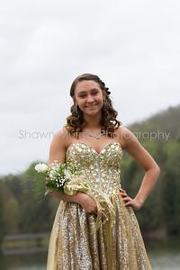0027_BHS Prom 2014_051614