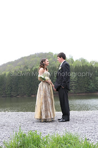 0024_BHS Prom 2014_051614