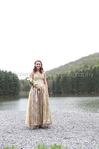 0031_BHS Prom 2014_051614