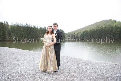 0040_BHS Prom 2014_051614