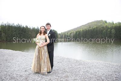 0038_BHS Prom 2014_051614