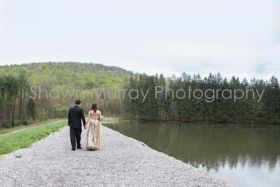 0016_BHS Prom 2014_051614