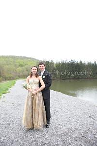 0036_BHS Prom 2014_051614