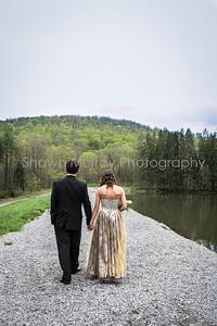 0014_BHS Prom 2014_051614