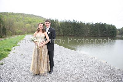 0037_BHS Prom 2014_051614