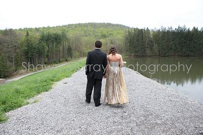 0013_BHS Prom 2014_051614