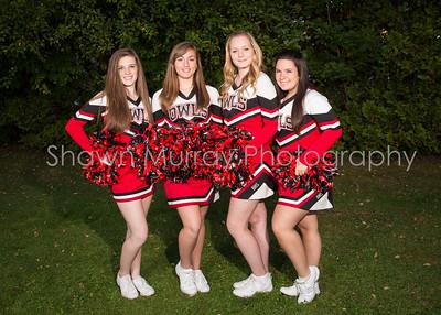 0142_BAHS Cheerleaders 2015_091814