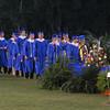 BHS Graduation: Seniors say goodbye June 7, 2013