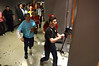 "Production crew enters gym duirng ""Brave"" shoot at Souderton Area High Shool.   Wednesday,  March 12,, 2014.  Photo  by Geoff Patton"