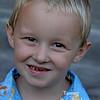 BridgemanSchoolpics 018 e2