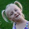 BridgemanSchoolpics 056 e2