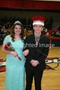 bd winterfest royalty