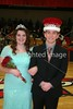 bd winterfest royalty 2