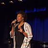 PS166 Broadway Sings 19apr2015-5003