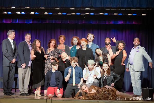 PS166 Broadway Sings 19apr2015--2