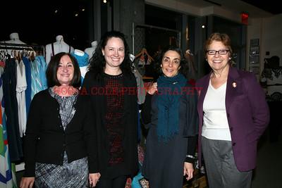 IMG_6532-Gloria Blackman, Eve Gardner, Janice Huntmann, Sharon Dunn