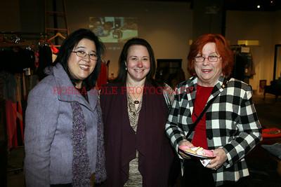 IMG_6464-Lisa Ong, Wendy Kornreich, Beverly Hegmann