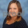 Brooke Domoinguez DSC_8477