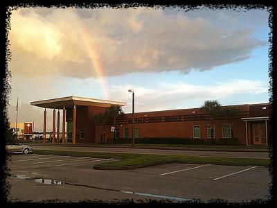 2011 BCMS School Facility Shots