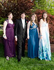 CHS_Prom_05032013_Photo_©_2013_Saydah_Studios_GMS_7866