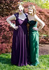 CHS_Prom_05032013_Photo_©_2013_Saydah_Studios_GMS_7872