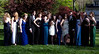 CHS_Prom_05032013_Photo_©_2013_Saydah_Studios_GMS_7822